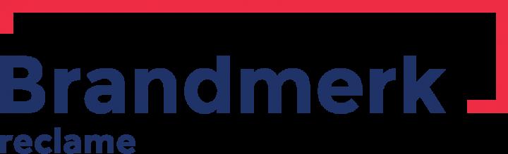 Brandmerk Reclame Logo