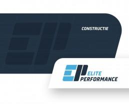 Elite Performance Constructie